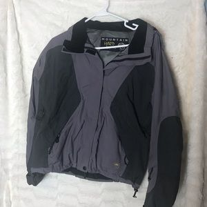 Women's Mountain Hardware Jacket